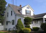 Foreclosed Home in West Long Branch 7764 50 N LINDEN AVE - Property ID: 4145357