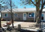 Foreclosed Home in Moriarty 87035 127 CHAVEZ RD - Property ID: 4145366