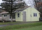 Foreclosed Home in Rome 13440 333 N LEVITT ST - Property ID: 4145383