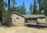 Foreclosed Home in Shady Cove 97539 525 ROGUE AIR DR - Property ID: 4145465