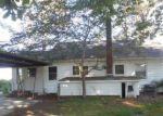 Foreclosed Home in Elizabeth City 27909 111 FERRY RD - Property ID: 4145471