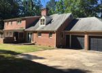 Foreclosed Home in Camden 29020 2114 DAVIE LN - Property ID: 4145509