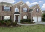 Foreclosed Home in Simpsonville 29681 180 HERITAGE POINT DR - Property ID: 4145514