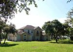 Foreclosed Home in Refugio 78377 704 O BRIEN RD - Property ID: 4145533