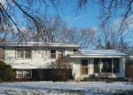 Foreclosed Home in La Crosse 54601 2053 29TH ST S - Property ID: 4145579