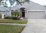 Foreclosed Home in Riverview 33579 13716 SIGLER ST - Property ID: 4145630