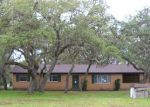 Foreclosed Home in Steinhatchee 32359 67 SW 284TH AVE - Property ID: 4145640