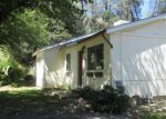 Foreclosed Home in Redding 96001 2024 KENYON DR - Property ID: 4145664