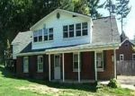 Foreclosed Home in East Greenbush 12061 48 GILLIGAN RD - Property ID: 4145668