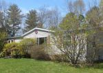 Foreclosed Home in Bellows Falls 5101 234 DARBY HILL RD - Property ID: 4145670