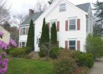 Foreclosed Home in Seabrook 3874 10 DEER XING - Property ID: 4145691