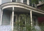 Foreclosed Home in Morrisville 5661 180 BRIDGE ST - Property ID: 4145692