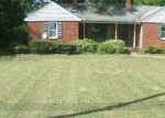 Foreclosed Home in Williston 29853 13578 CHURCH ST - Property ID: 4145729