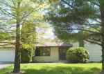 Foreclosed Home in Stillman Valley 61084 106 SPLENDOR CT - Property ID: 4145771