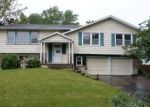 Foreclosed Home in Somerdale 8083 633 SOUTHWICK RD - Property ID: 4145776