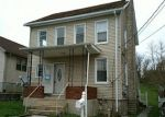 Foreclosed Home in Lebanon 17046 1005 MECHANIC ST - Property ID: 4145777