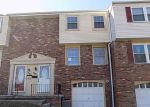Foreclosed Home in Canonsburg 15317 309 HUNTING CREEK RD - Property ID: 4145781