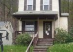 Foreclosed Home in Franklin 16323 452 PACIFIC ST - Property ID: 4145785