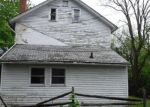 Foreclosed Home in Whitehall 18052 4163 S CHURCH ST - Property ID: 4145793