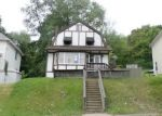 Foreclosed Home in Aliquippa 15001 1007 CLINTON ST - Property ID: 4145799