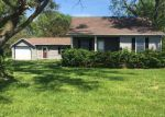 Foreclosed Home in Shelbyville 46176 1039 W 800 S - Property ID: 4145825
