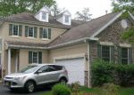 Foreclosed Home in Chester 7930 15 WYCKOFF WAY - Property ID: 4145834