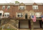 Foreclosed Home in Drexel Hill 19026 183 BLANCHARD RD - Property ID: 4145854