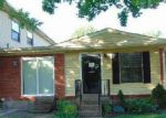 Foreclosed Home in Louisville 40214 3014 TREEVIEW CT - Property ID: 4145861