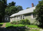 Foreclosed Home in North Easton 2356 92 N MAIN ST - Property ID: 4145875