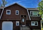 Foreclosed Home in Port Monmouth 7758 671 BRAY AVE - Property ID: 4145901