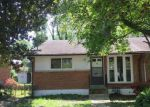 Foreclosed Home in Temple Hills 20748 3119 28TH PKWY - Property ID: 4145909