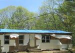 Foreclosed Home in Poland 4274 178 MAPLE LN - Property ID: 4145910
