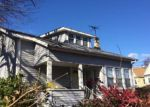 Foreclosed Home in Hackensack 7601 361 RAILROAD AVE - Property ID: 4145914