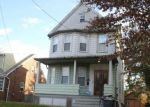 Foreclosed Home in Clifton 7011 17 HAMILTON AVE - Property ID: 4145915
