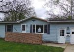 Foreclosed Home in Corunna 48817 408 E OLIVER ST - Property ID: 4145933