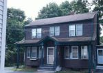Foreclosed Home in Lynn 1904 18 ELLSWORTH TER - Property ID: 4145946
