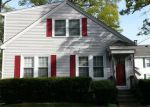 Foreclosed Home in Attleboro 2703 5 JESSIE AVE - Property ID: 4145956