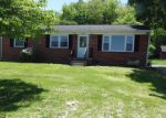 Foreclosed Home in Waynesboro 22980 1112 S WINCHESTER AVE - Property ID: 4145966