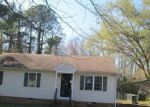 Foreclosed Home in Richmond 23222 3504 MARTIN AVE - Property ID: 4145967