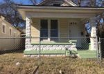 Foreclosed Home in Louisville 40210 914 DIXIE HWY - Property ID: 4145987