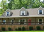 Foreclosed Home in Norton 24273 2411 MOUNTAIN LAUREL RD - Property ID: 4145999