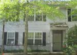 Foreclosed Home in Marlboro 7746 32 THRASHER CT - Property ID: 4146017