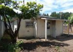 Foreclosed Home in Portland 97236 16319 SE POWELL BLVD - Property ID: 4146058