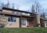 Foreclosed Home in Dauphin 17018 700 CAPP LN - Property ID: 4146069