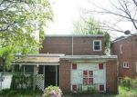 Foreclosed Home in Harrisburg 17104 1922 HOLLY ST - Property ID: 4146070