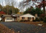 Foreclosed Home in Boyertown 19512 57 WALKER DR - Property ID: 4146074