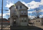 Foreclosed Home in Providence 2909 226 UNION AVE - Property ID: 4146077