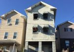 Foreclosed Home in Charleroi 15022 1014 LOWER MEADOW AVE - Property ID: 4146082