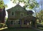 Foreclosed Home in Saint Joseph 64506 1212 N 25TH ST - Property ID: 4146145