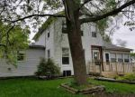 Foreclosed Home in Fond Du Lac 54935 63 W MCWILLIAMS ST - Property ID: 4146179